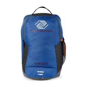 Freedom Backpack Royal Blue