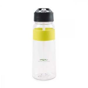 Calypso Tritan Hydration Bottle - 25 Oz. Electric Lemon