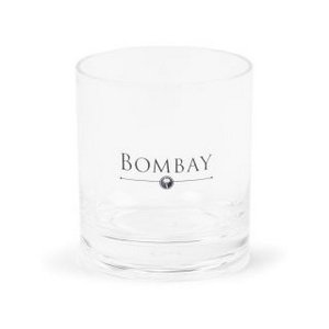 Soir?e Tritan Old Fashioned Tumbler - 12 Oz. Clear