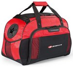 Ultimate Sport Bag II - Red