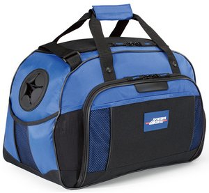 Ultimate Sport Bag II - Royal