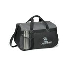 Sequel Sport Bag - Grey