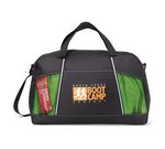 Champion Sport Bag Apple Green
