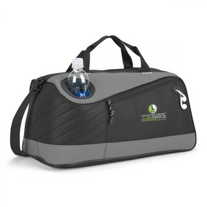 Replay Sport Bag Seattle Gray