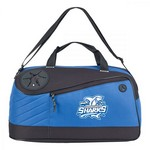 Replay Sport Bag Royal Blue