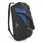 Fast Break Sport Bag Royal Blue