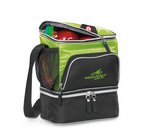 Igloo Everest Cooler - Citron Green
