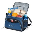 Igloo Glacier Cooler - Steel Blue - Kid-friendly