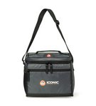 Igloo Yukon Cooler -  Gunmetal