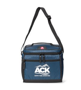 Igloo Yukon Cooler Steel Blue