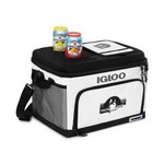 Igloo Marine Box Cooler -  White