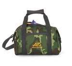 Pacific Lunch Cooler - Urban Camo