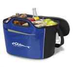Celebration Party Cooler -  Royal Blue