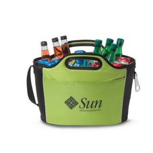 Celebration Party Cooler Apple Green
