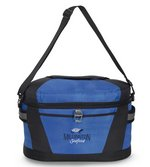 Vertex Party Cooler Royal Blue