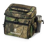 Big Buck Sport Cooler - Forest Camo