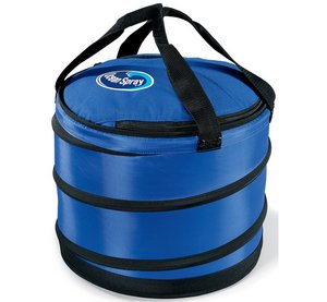 Collapsible Party Cooler - Royal