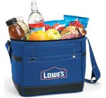 Precision Bottle Cooler - Royal
