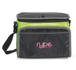 Scout Lunch Cooler - Apple Green