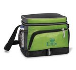 Coastline Junior Cooler - Apple Green