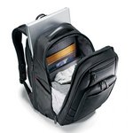 Samsonite Xenon2 Computer Backpack Black