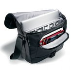 Samsonite Xenon2 Computer Messenger Bag Black