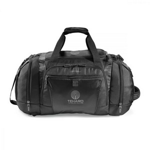Samsonite Tectonic2 Convertible Sport Duffel - Black