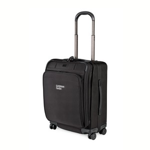 Hartmann 21in.  Ratio Domestic Carry On Glider Black