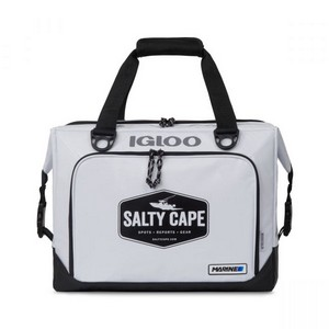 Igloo  Marine Snap Down Cooler White