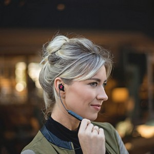 Budsies Bluetooth Earbuds