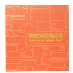 Prontimus Charger