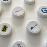 Onyt App-Enabled Smart Button