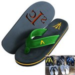 Local Surf Style Sandal