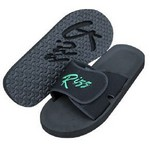 Sport Athletic Slide Sandal