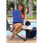 Classic Collection Single Loop Beach Towel
