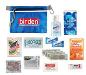 Quick Fix Tradeshow Kit