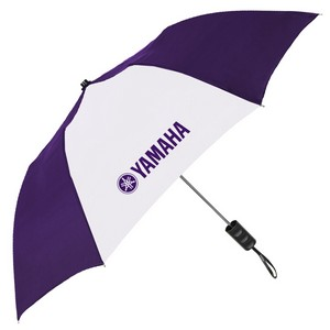 The Spectrum Automatic Opening Folding Umbrella