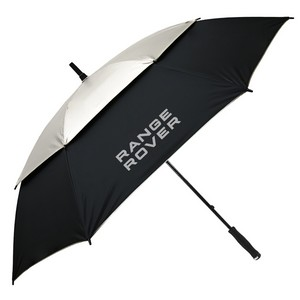 The Vented UV Blocking Golf/Beach Umbrella