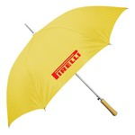 The Universal Fashion Auto Opening Umbrella