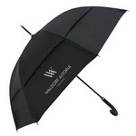 The High Fashion Auto Opening Umbrella
