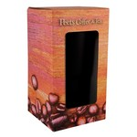 Drinkware Gift Box Set (windowed box)