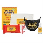 Essentials Protection Kit 5