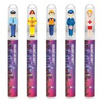 Character Hand Sanitizer Spray