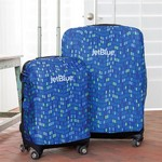 Luggage Cover (22 -26 )