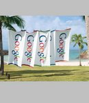 Turkish Heavyweight Islander Custom Beach Towels