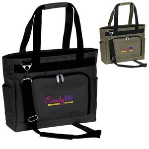 Typhoon Executive Tote Bagfolio