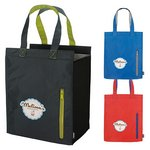 KOOZIE® City Tote Bag Kooler