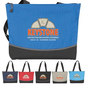 Indispensable Everyday Tote Bag