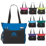 TranSport It Tote Bag