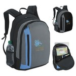 Computer Commuter Backpack